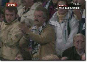 20051119-aplauso-madrid