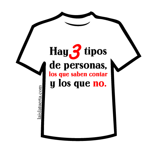 3-tipos