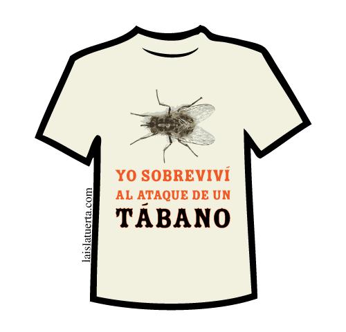 tabano