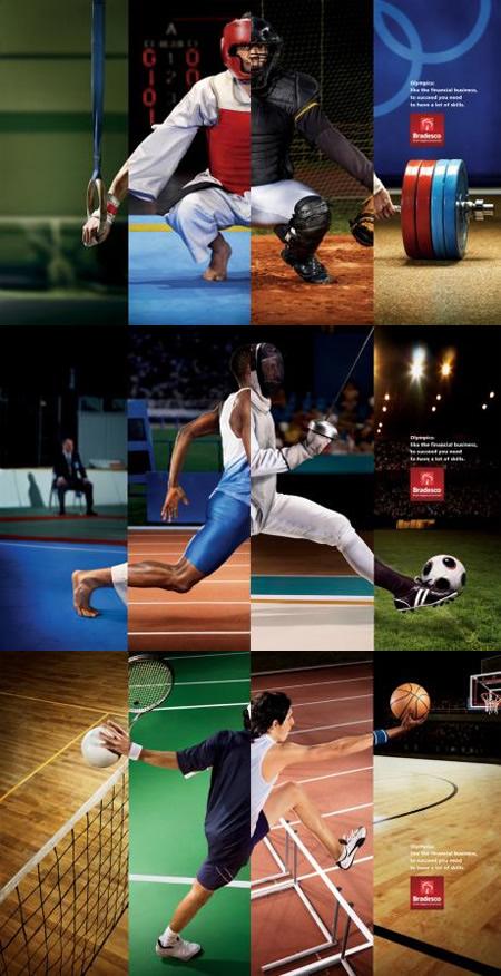 deportes unidos