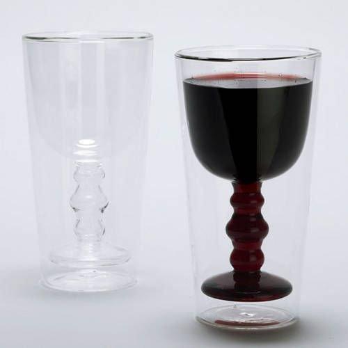 Bebe siempre en copa